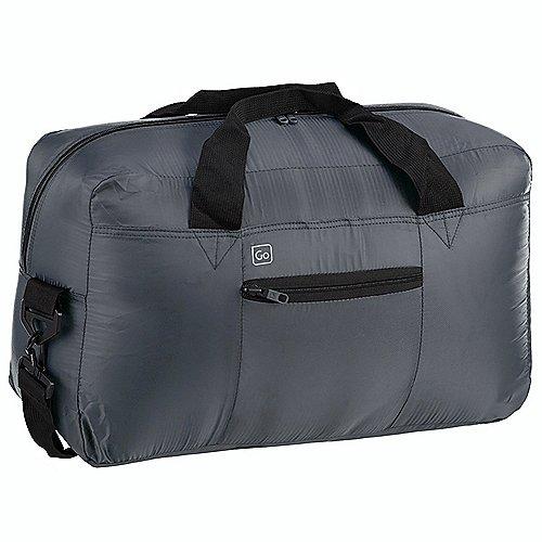 Design Go Reisezubehör faltbare Reisetasche Travel Bag 50 cm Produktbild