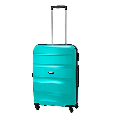 American Tourister Bon Air 4-Rollen-Trolley 66 cm Produktbild