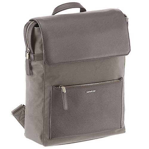 Samsonite Zalia Rectangular Laptoprucksack 37 c...