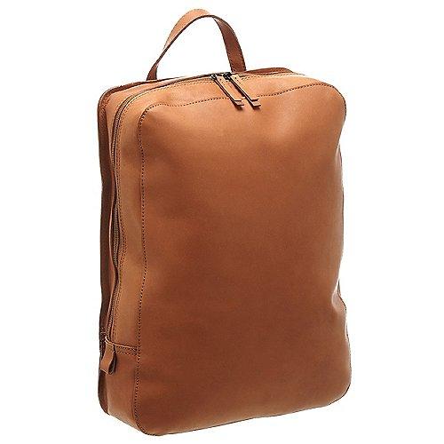 Jost Futura Rucksack 40 cm Produktbild