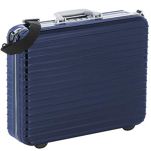Rimowa Limbo Aktenkoffer 46 cm - nachtblau Preisvergleich