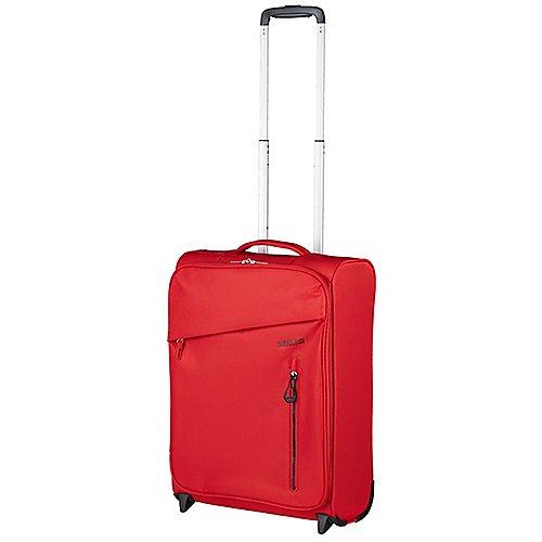 American Tourister Litewing 2-Rollen-Kabinentrolley 55 cm Produktbild