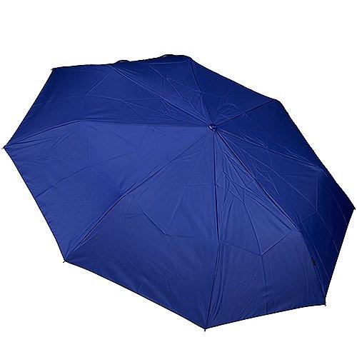 Knirps Taschenschirme Floyd 27 cm - blue