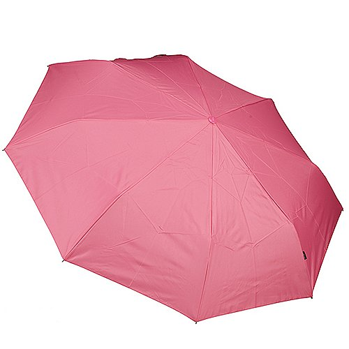 Knirps Taschenschirme Floyd 27 cm - pink