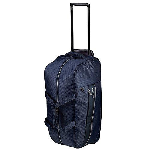 Travelite Kite Reisetasche auf Rollen 64 cm marine