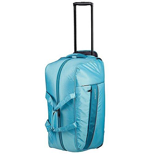 Travelite Kite Reisetasche auf Rollen 64 cm mint