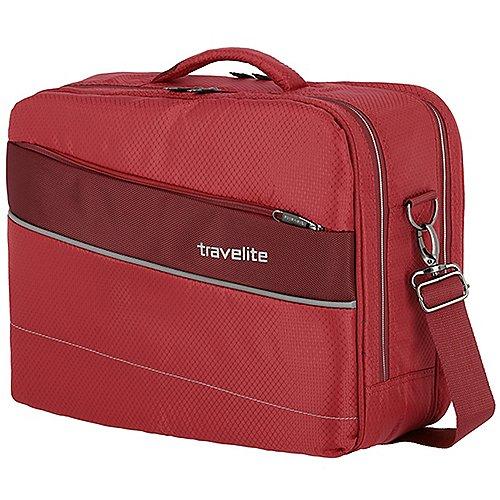 Travelite Kite Bordtasche 41 cm Produktbild