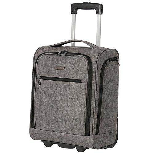 Travelite Cabin 2-Rollen Bordtrolley Underseater 43 cm Produktbild