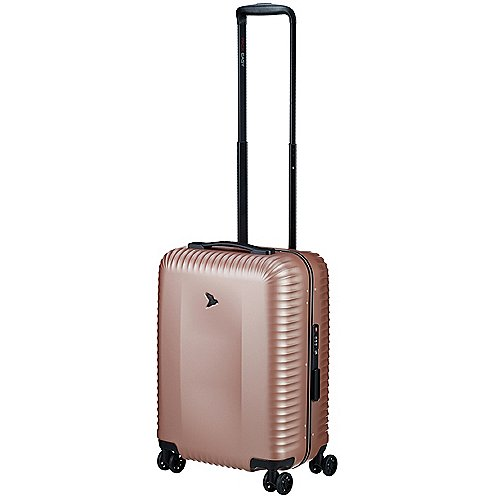 Pack Easy HiScore 4-Rollen-Bordtrolley 51 cm - ...