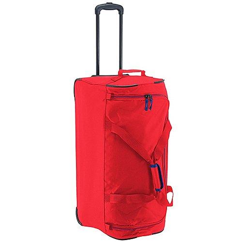 Travelite Basics Rollreisetasche 71 cm Produktbild