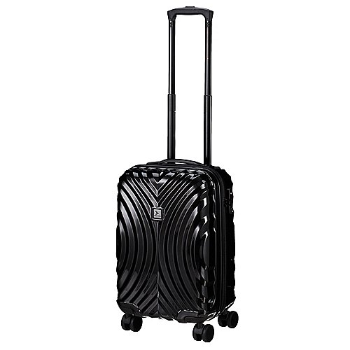 Pack Easy Gabor 4-Rollen-Trolley 56 cm Produktbild