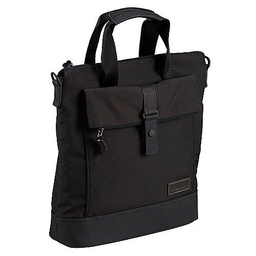 Samsonite Red Womens Line Glaehn Shopping Bag 3...