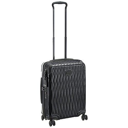 Tumi Latitude 4-Rollen Bordtrolley Slim 55 cm Produktbild
