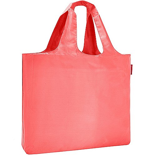Reisenthel Travelling Mini Maxi Beachbag 62 cm Produktbild