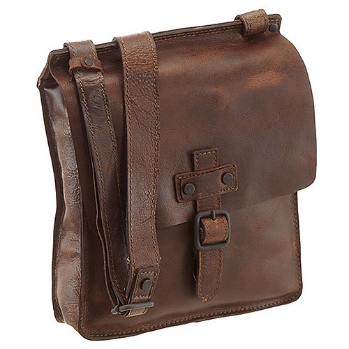 Harolds Aberdeen Crossbag 27 cm Produktbild