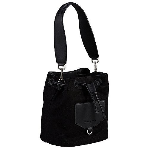 Samsonite Red Womens Line Eilyn Cross Bag 23 cm Produktbild