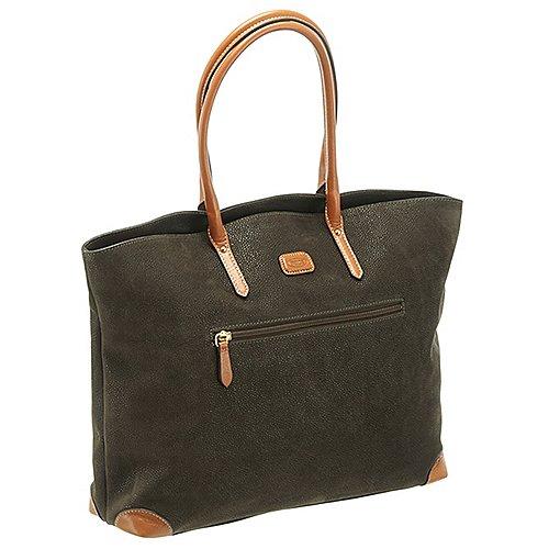 Brics Life Damentasche 39 cm Produktbild