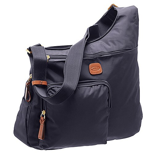 Brics X-Bag Umhängetasche 32 cm Produktbild