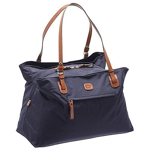 Brics X-Bag Shopper 40 cm Produktbild