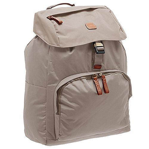 Brics X-Travel Rucksack 39 cm Produktbild