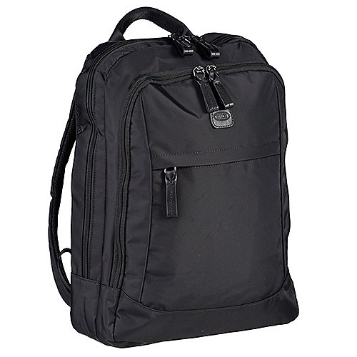 Brics X-Travel Business Rucksack 40 cm Produktbild
