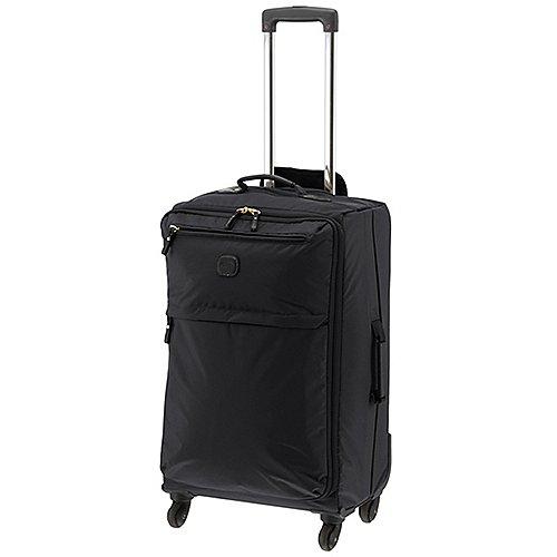 Brics X-Travel 4-Rollen-Trolley 65 cm Produktbild