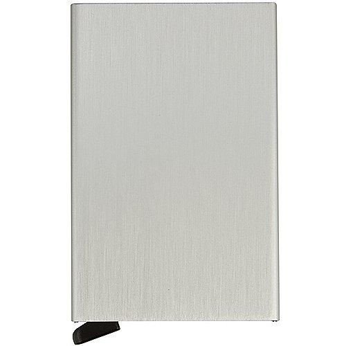 Secrid Wallets Cardprotector 10 cm Produktbild