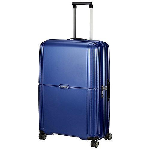 Samsonite Orfeo 4-Rollen-Trolley 75 cm - cobalt blue