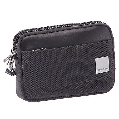 Samsonite Hip-Square Handtasche 23 cm Produktbild