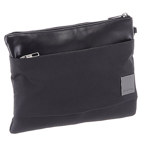Samsonite Hip-Square Tablet Handtasche 26 cm Produktbild