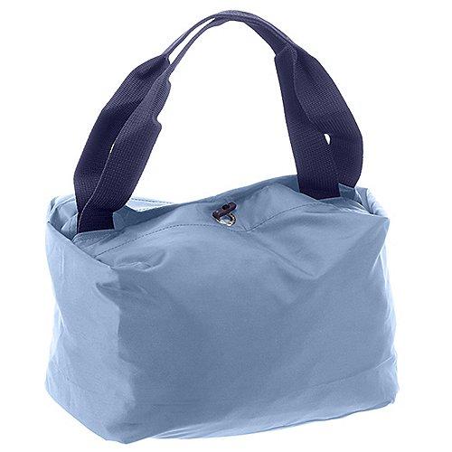 Reisenthel Shopping Changebag 49 cm - denim