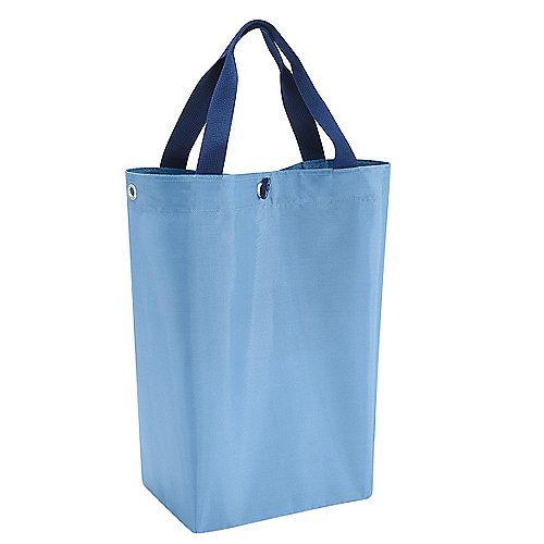 Reisenthel Shopping Changebag 49 cm - denim