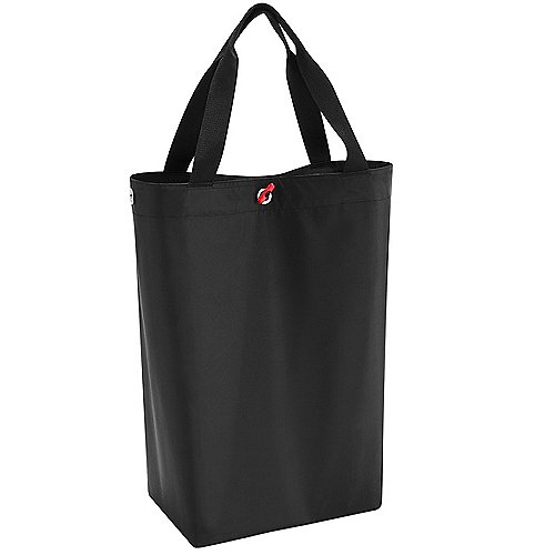 Reisenthel Shopping Changebag 49 cm - black