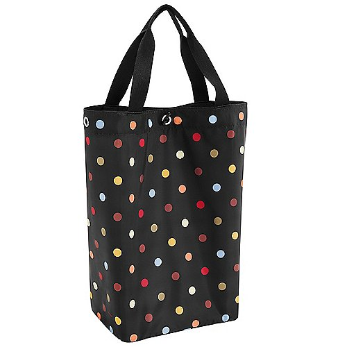 Reisenthel Shopping Changebag 49 cm - dots