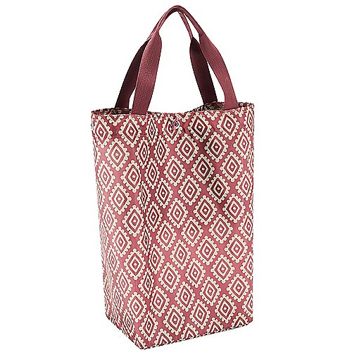 Reisenthel Shopping Changebag 49 cm Produktbild