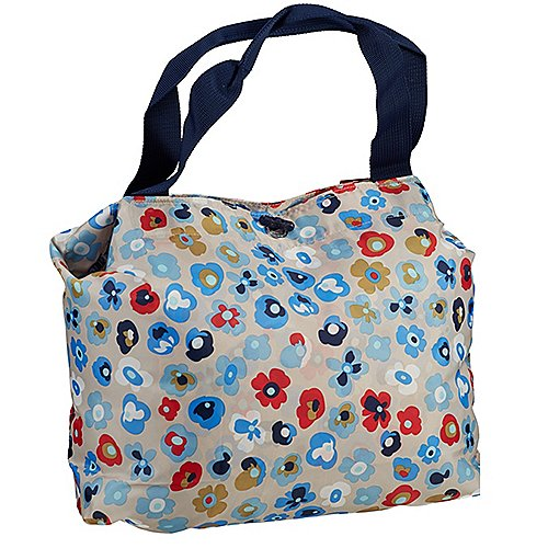 Reisenthel Shopping Changebag 49 cm - millefleurs