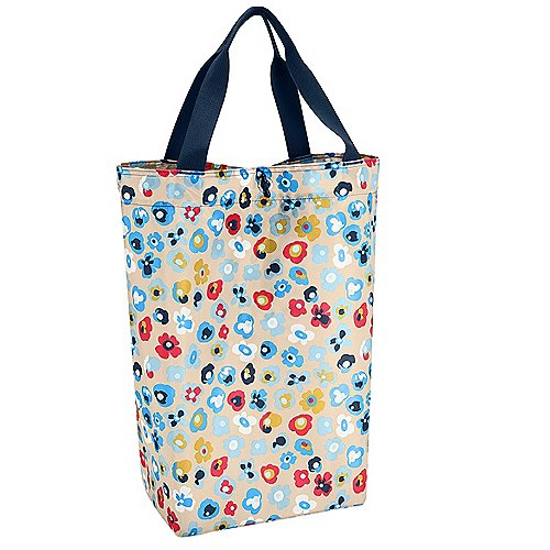 Reisenthel Shopping Changebag 49 cm - millefleurs