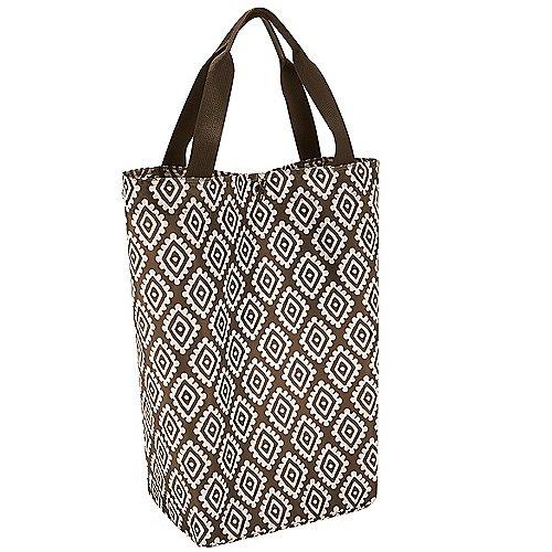 Reisenthel Shopping Changebag 49 cm - diamonds ...