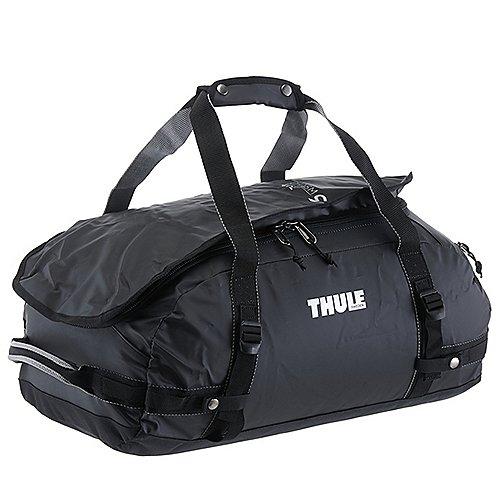 Thule Travel Chasm Reisetasche 56 cm black
