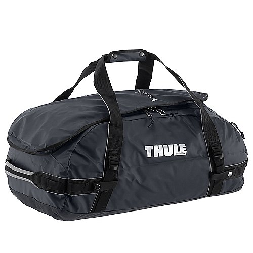 Thule Travel Chasm Reisetasche 67 cm - black
