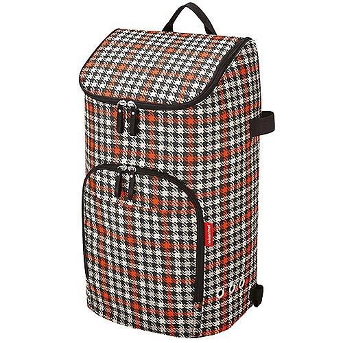 Reisenthel Citycruiser Bag 60 cm Produktbild