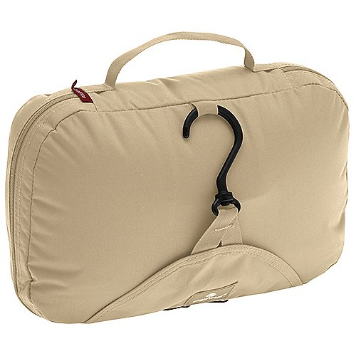 Eagle Creek Pack-It System Wallaby Waschsalon 33 cm Produktbild