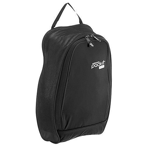 Eagle Creek Pack-It Sport Shoe Locker 32 cm Produktbild