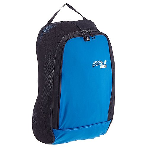 Eagle Creek Pack-It Sport Shoe Locker Large 33 cm Produktbild