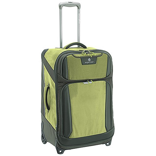 Eagle Creek Exploration Series Tarmac 29 2-Rollen-Trolley 75 cm Produktbild