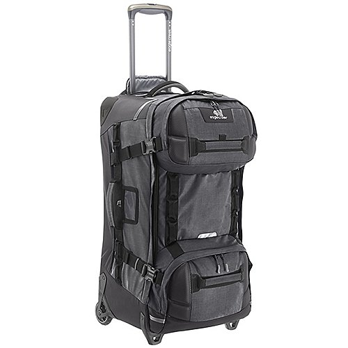 Eagle Creek Exploration Series ORV Trunk 30 Rollenreisetasche 77 cm Produktbild