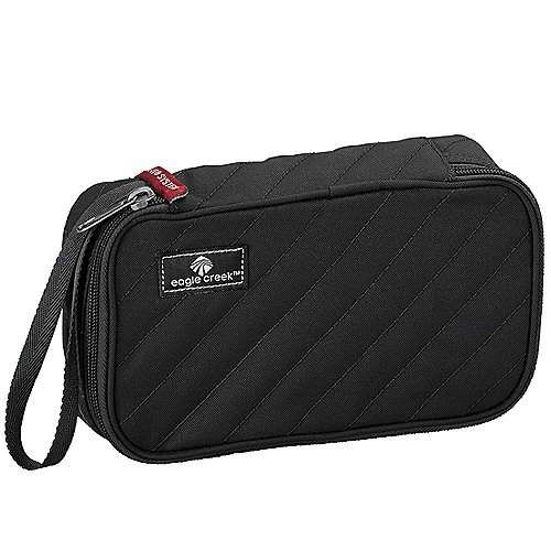 Eagle Creek Pack-It System Original Quilted Quarter Cube 19 cm Produktbild