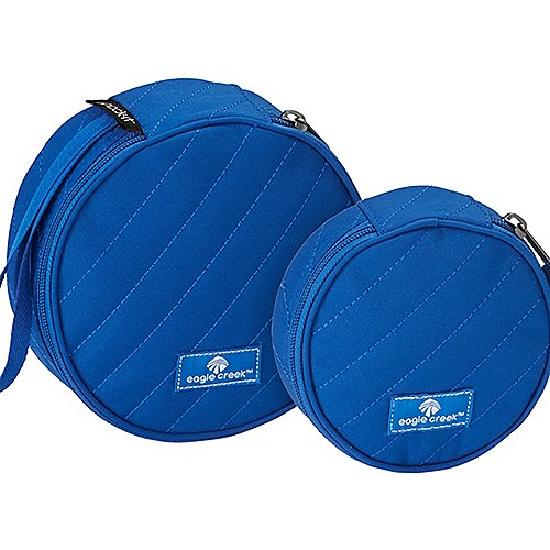 Eagle Creek Pack-It System Original Quilted Circle Set Produktbild
