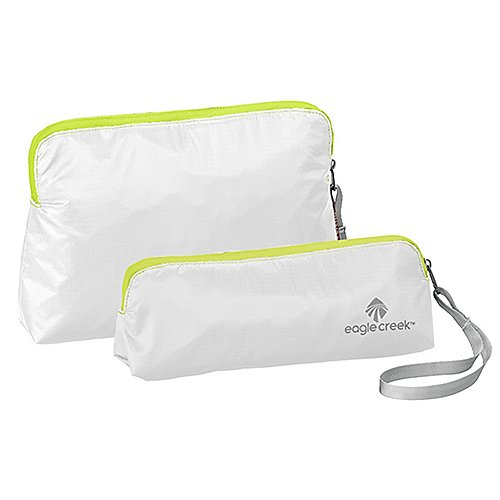 Eagle Creek Pack-It System Specter Wristlet Set Produktbild