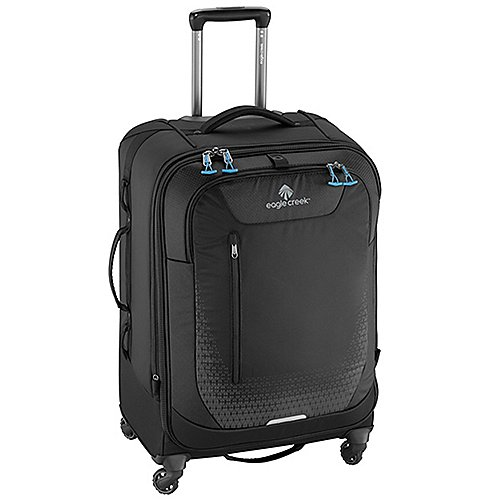 Eagle Creek Expanse AWD 26 4-Rollen Trolley 66 cm Produktbild